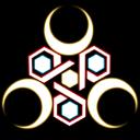 ALLIANCE EMBLEM - Page 2 Emblem14
