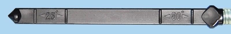 TUTO vidange de boite automatique 4MATIC 110_zp10