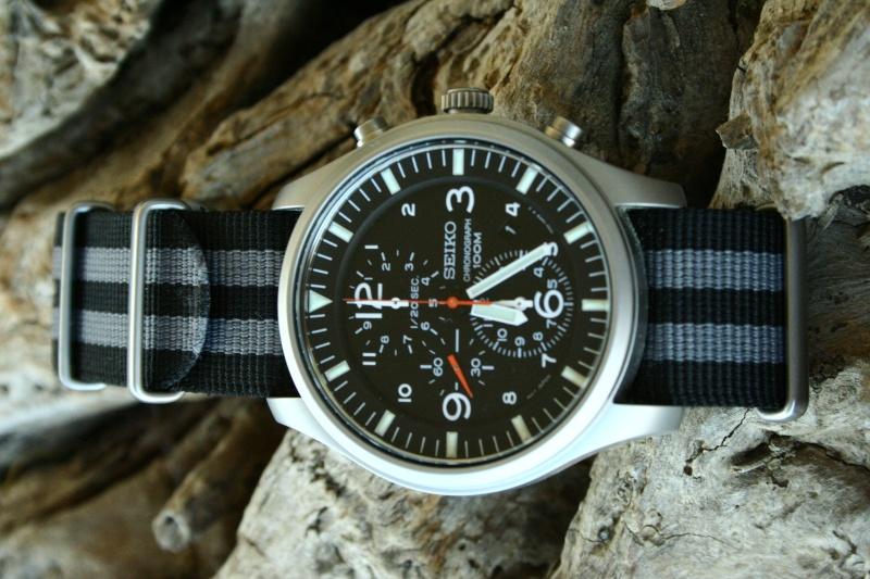 P'tit nouveau cherche nouvelle montre Img_9910