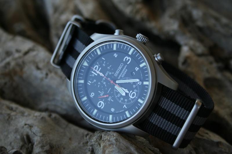 P'tit nouveau cherche nouvelle montre Img_9911