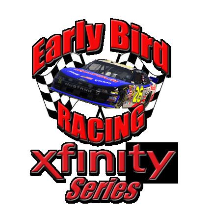 Xfinity Series Ebr_lo12