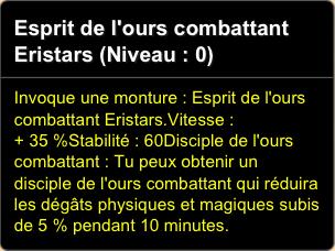 Loot et récompenses Les montures à l'achat (po - âmes - runes - lingots - et Tuto_011