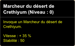 Loot et récompenses Les montures à l'achat (po - âmes - runes - lingots - et Tuto_013
