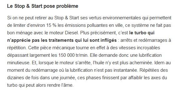 probleme de start and stop qui redemarre pas toujours - Page 3 Sans_t11