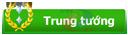 TRUNG TƯỚNG