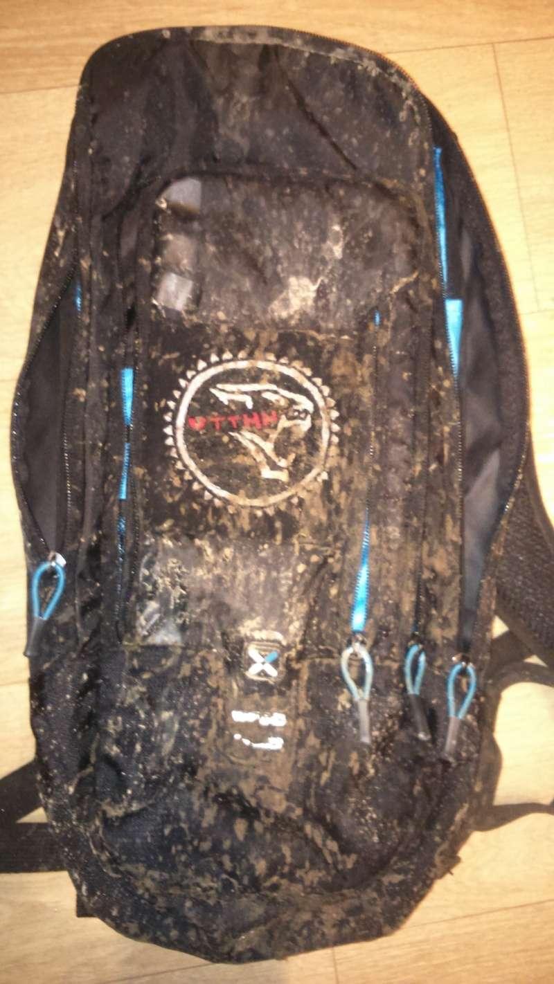 Logo vtthn sur sac à dos Dsc_0010