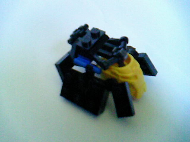 [MOC] moc de brick hu : GRRRRRRR - Page 3 Img00021