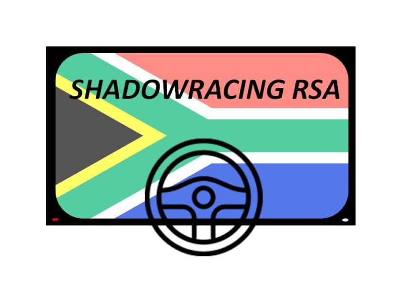 NEW LOGO FOR SHADOWRACINGRSA Slide113
