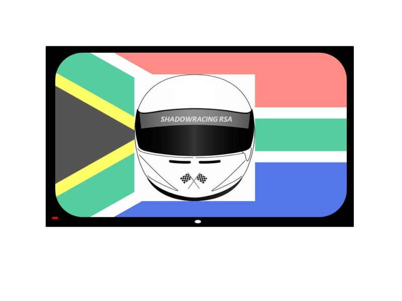 NEW LOGO FOR SHADOWRACINGRSA Slide212