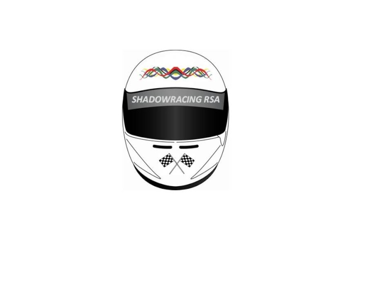 NEW LOGO FOR SHADOWRACINGRSA Slide411