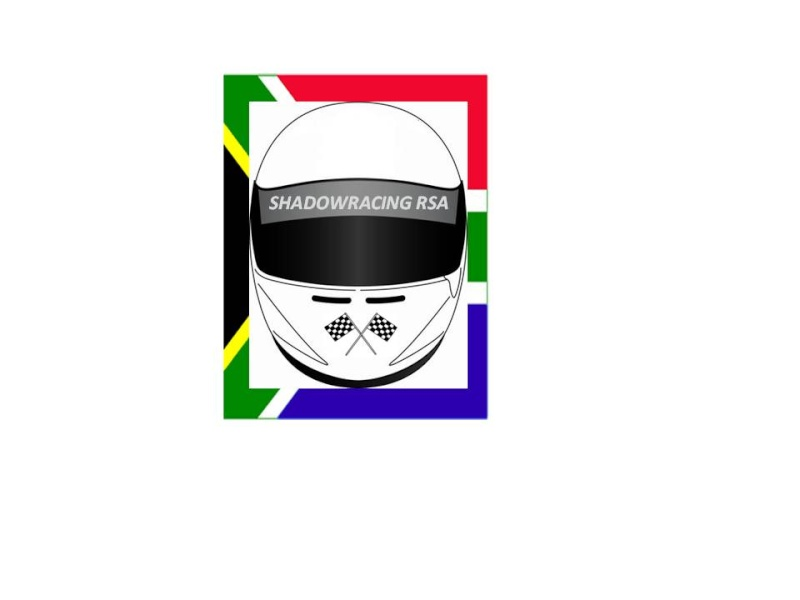 NEW LOGO FOR SHADOWRACINGRSA - Page 2 Slide511