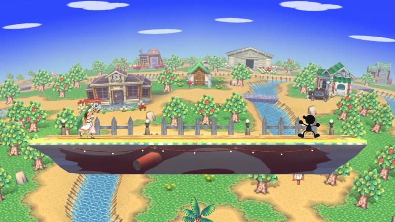 [Officiel] Les stages sur la Wii.U complet 8r9ryq10