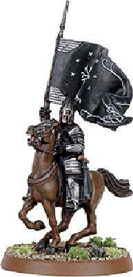 Tutoriel socle de cavalerie statue antique brisée Porte-10