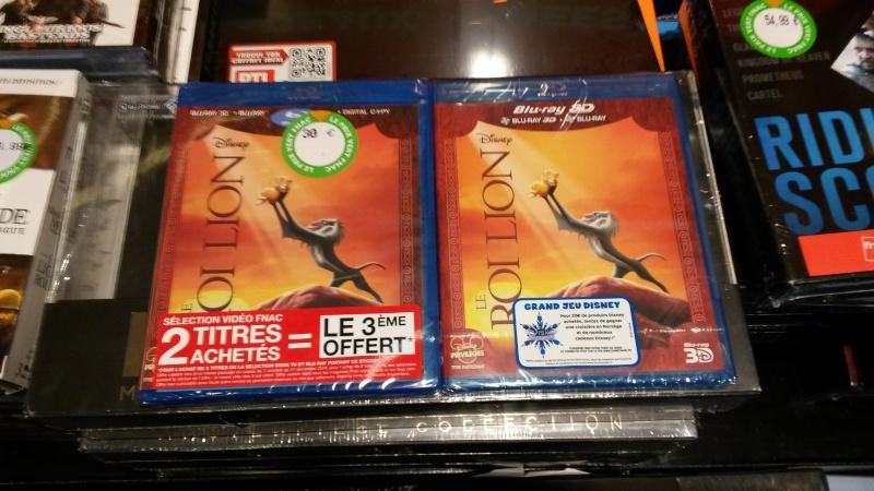 Les Blu-ray Disney avec numérotation... - Page 5 20141111