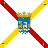 Los Husares de Cantabria  200px-10
