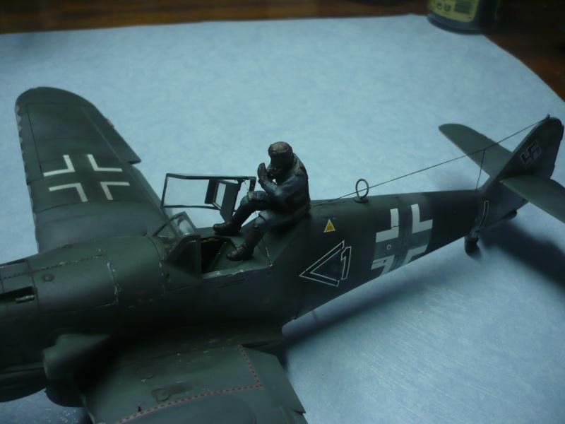 pilotes luftwaffe et pilotes sr-71 P1060424