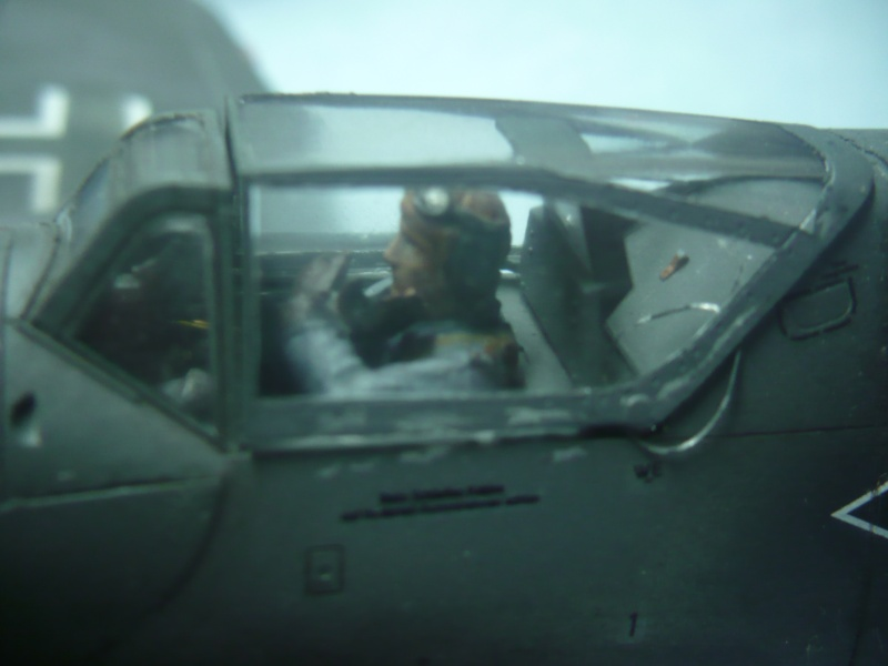 pilotes luftwaffe et pilotes sr-71 P1060425