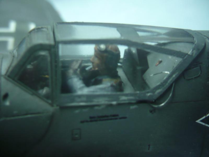 pilotes luftwaffe et pilotes sr-71 P1060426