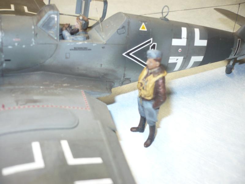pilotes luftwaffe et pilotes sr-71 P1060427