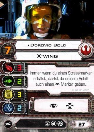 X-Wing: Dorovio Bold Pilot_10