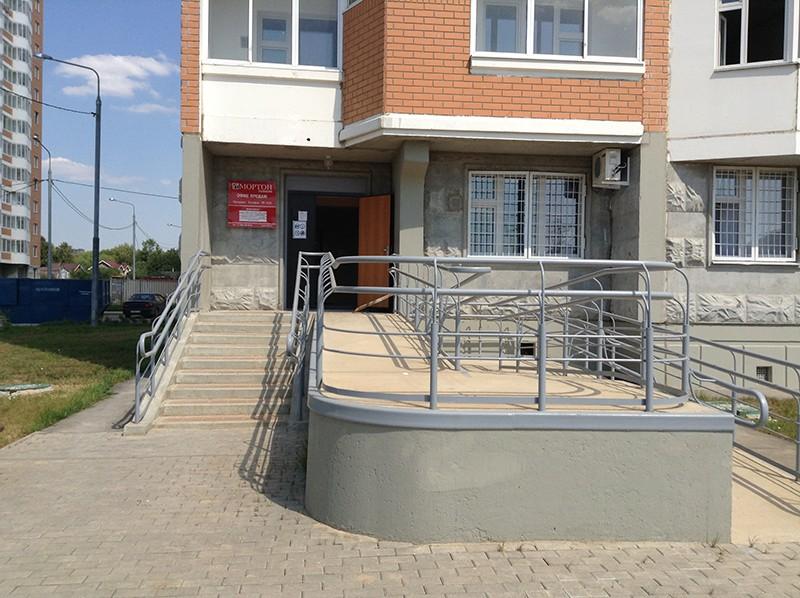 Телефония в Бутово парк 2 - настройка, работа, проблемы  Dz12