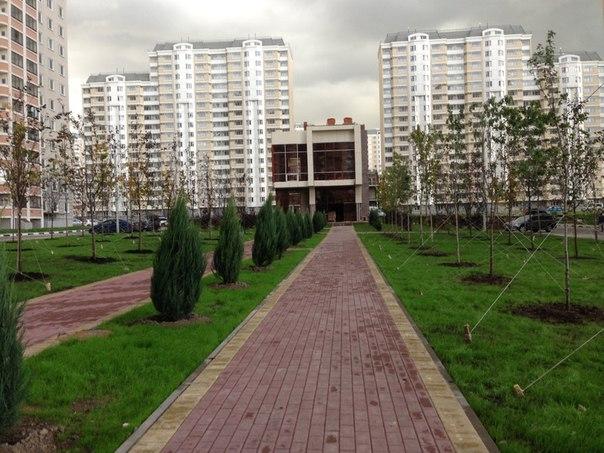 Фотографии района Бутово парк Impkcu10