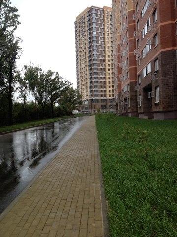 Фотографии района Бутово парк Qll2gk10
