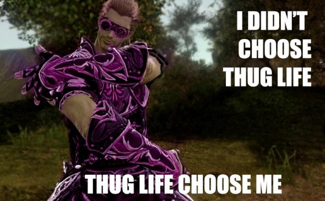 Dites Le Avec Un Personnage ! Thug_l12