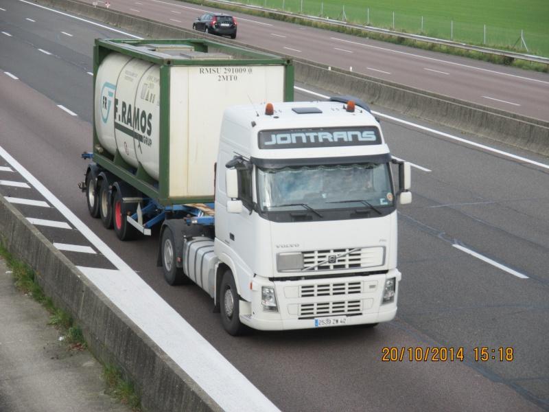 Jontrans (Le Chambon Feugerolles, 42) Img_1510