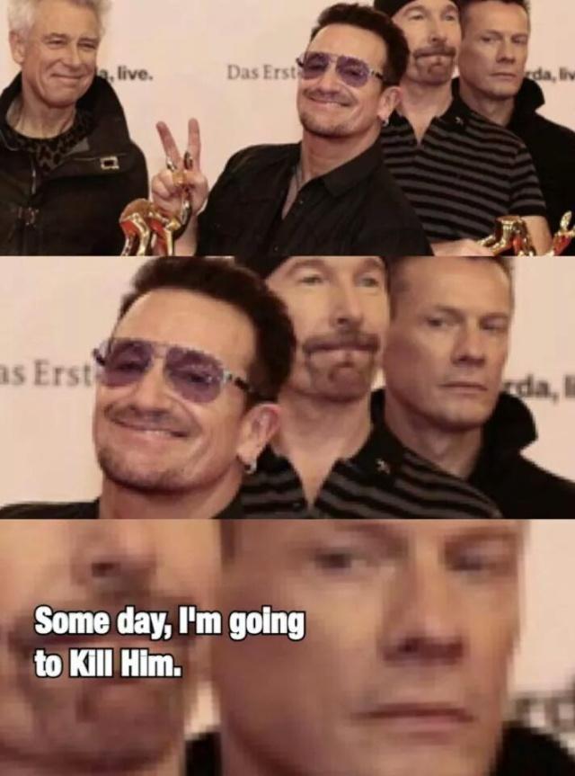 Funny U2 - Pagina 52 Img_6810