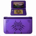 Zelda Majora's Mask 3DS collector - Automne 2015 !!! OMG - Page 2 Majora10