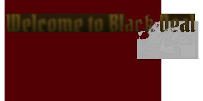 Kuroshitsuji rpg: Black Deal Pa14