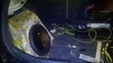 alfa - fianchetto in vetroresina alfa 147 Fianc10