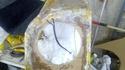 alfa - fianchetto in vetroresina alfa 147 Fianco10
