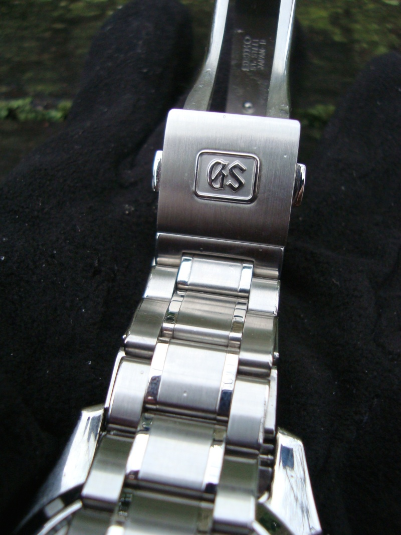 Petite revue d'une grande montre, GS inside Dsc02410