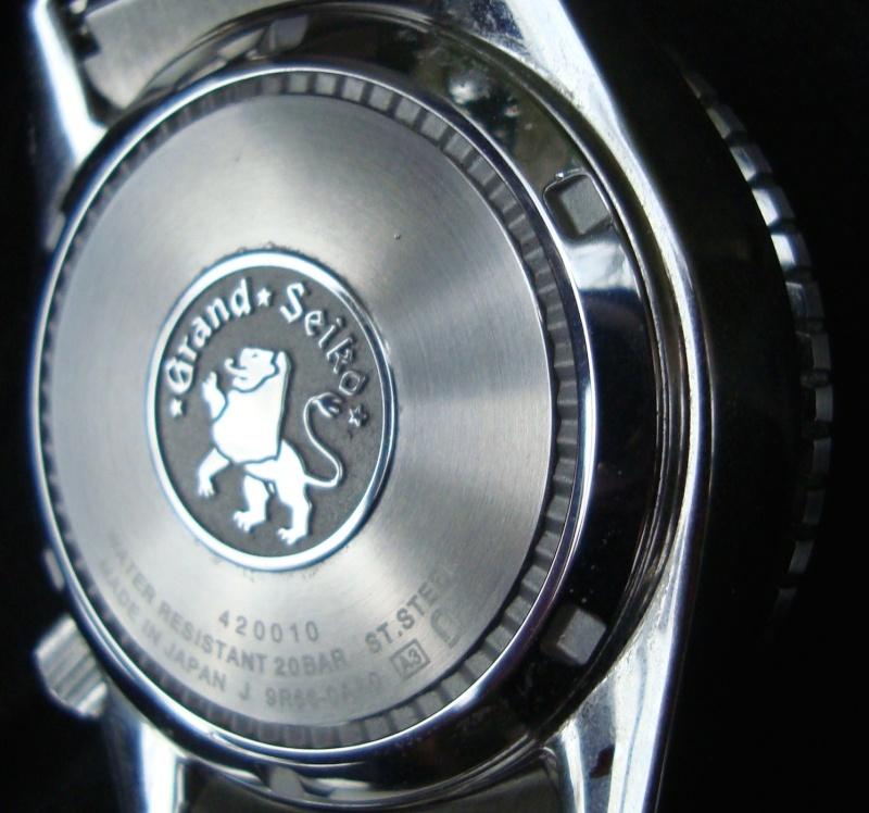 Petite revue d'une grande montre, GS inside Dsc02411