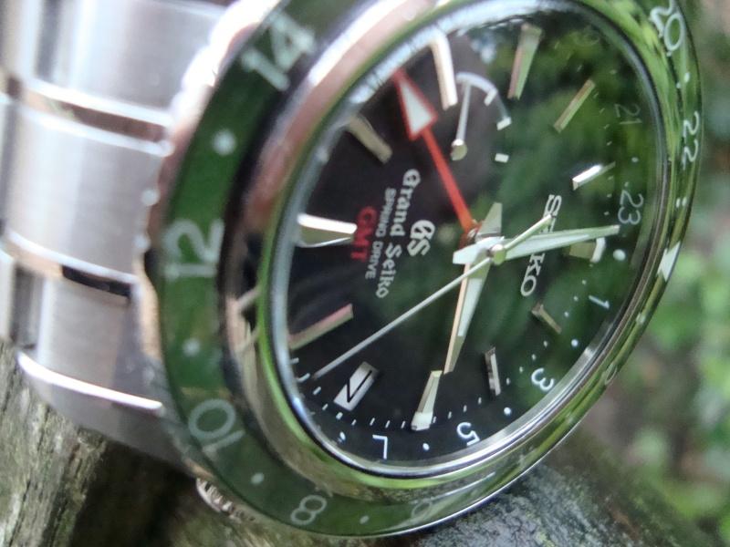 Petite revue d'une grande montre, GS inside Dsc02413