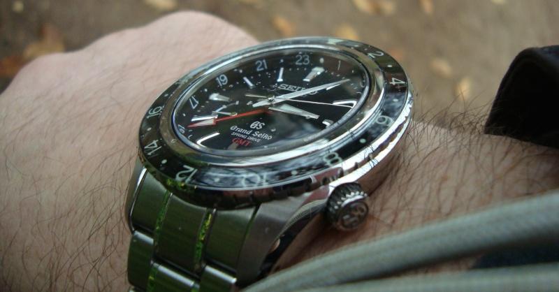 Petite revue d'une grande montre, GS inside Dsc02416