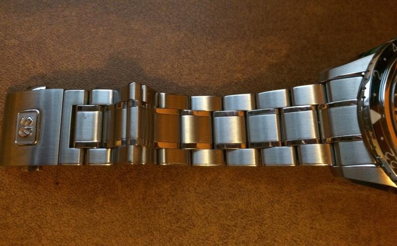 Quel est votre bracelet métal préféré (et pourquoi) ? - Page 2 Img_0912