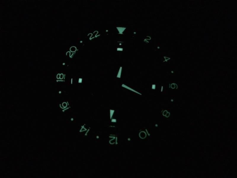 Petite revue d'une grande montre, GS inside Img_0914