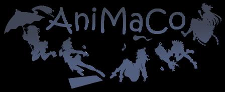 Altes Gästebuch - Seite 4 Animac10