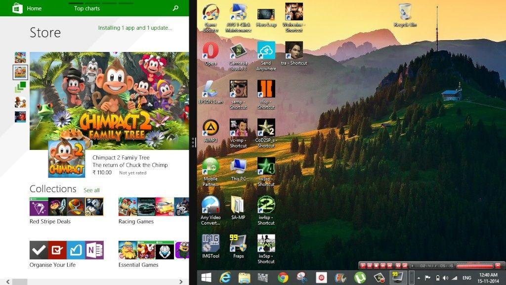 Desktop - Page 2 Screen12