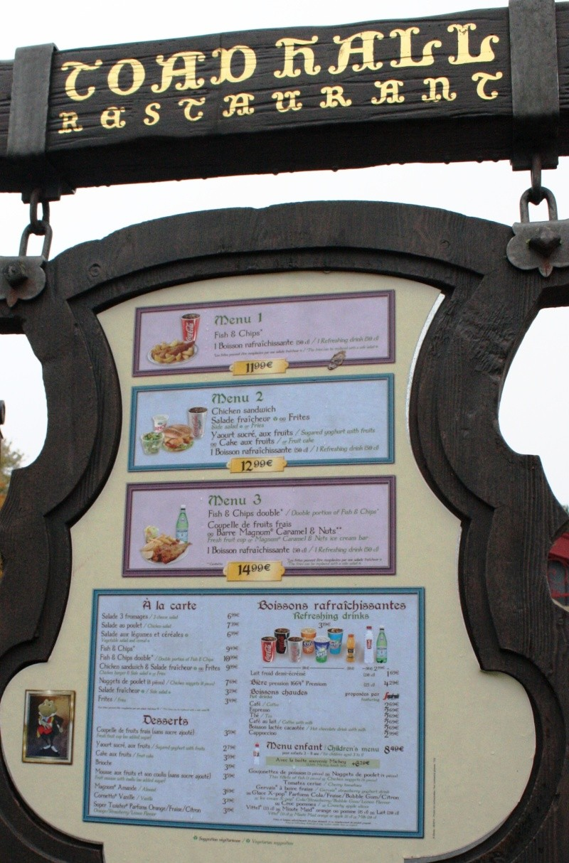 Toad Hall Restaurant (carte p.6) - Page 5 Img_8015