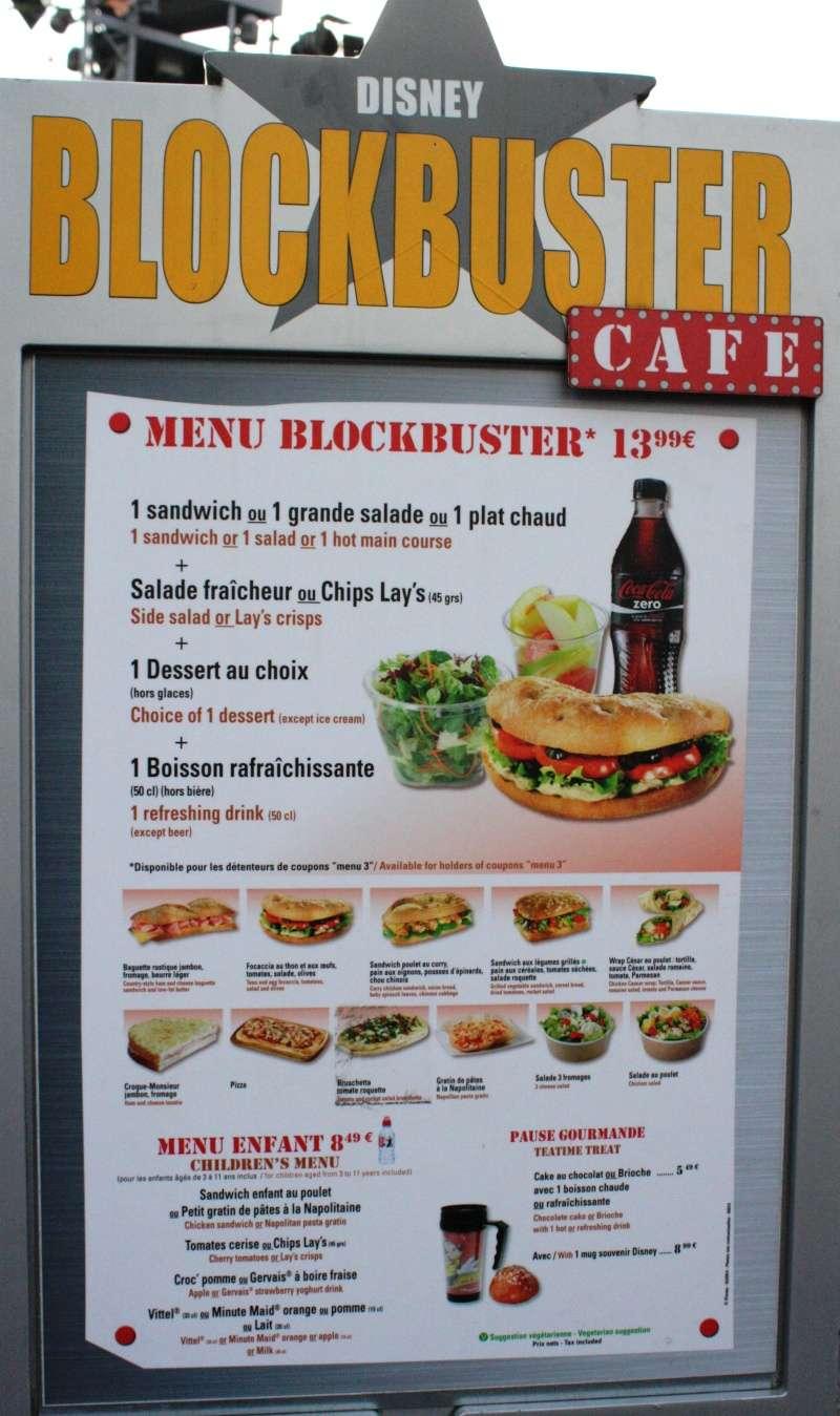 Blockbuster Café - Page 8 Img_8211