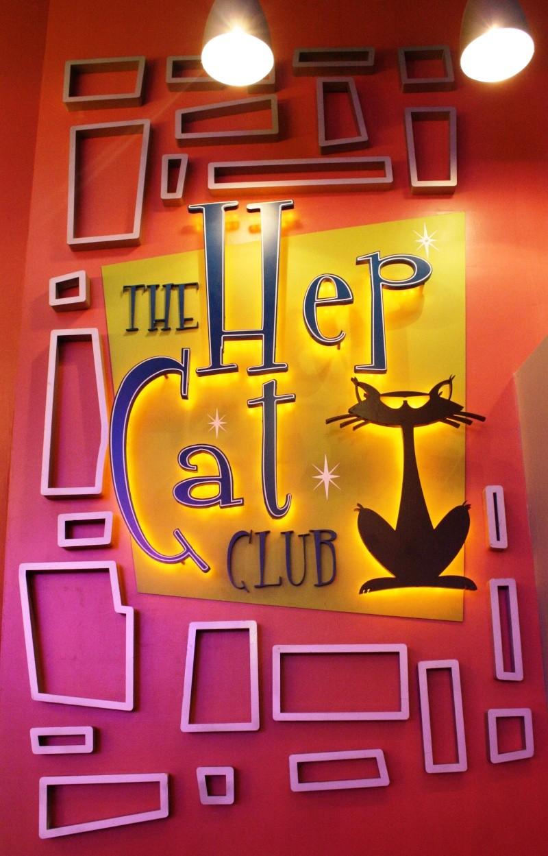 The Hep Cat Corner (ex Hep Cat Snack & Drink) - Page 2 Img_8212