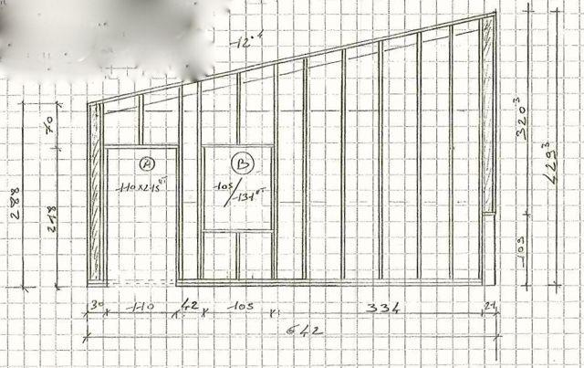 L'atelier de Ty Coat - Page 2 Fayade10