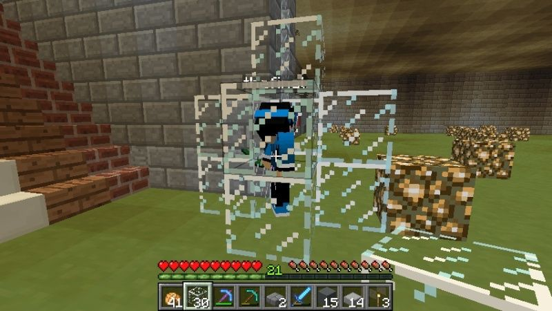 AFK Boxes! - Page 2 2014-110