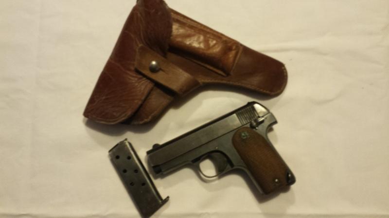 Pistolet 7,65 20141219