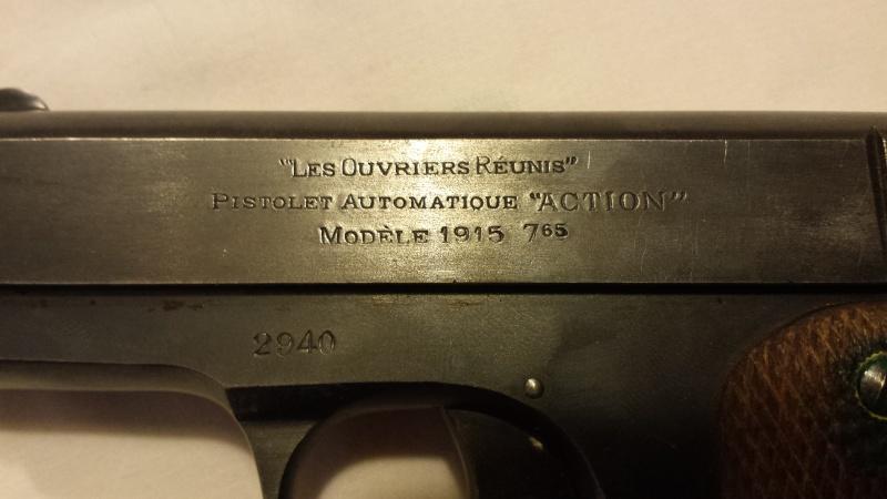Pistolet 7,65 20141222