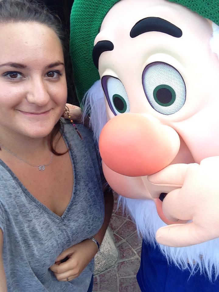 Vos photos avec les Personnages Disney Atchou10
